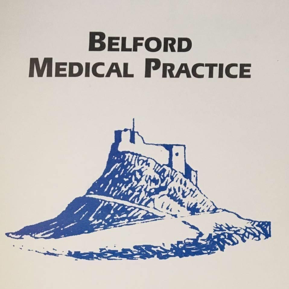 Belford Medical Practice Information